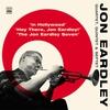 Couverture de l'album The Jon Eardley Seven