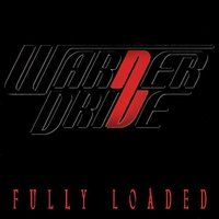 Cover of the track Fully Loaded