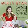 Couverture de l'album Swing for Your Supper!