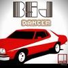 Cover of the album Dancer - Single
