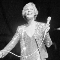 Cover of the track Anne Murray Love Songs - EP