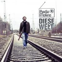 Couverture du titre Diese Welt - Single