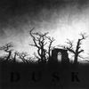 Couverture de l'album Dusk - EP