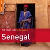 Cover of the album Rough Guide to Senegal