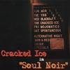 Cover of the album Soul Noir