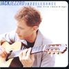 Cover of the album Jazz Elegance