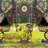 Cover of the album Ukalen