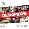 Cover of the track Cabrio