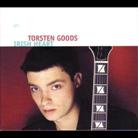 Cover of the track Irish Heart