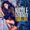 Couverture du titre Your Love