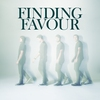 Cover of the album Finding Favour - EP