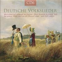 Cover of the track Ich hab' mein Herz in Heidelberg verloren