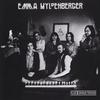 Couverture de l'album Emma Myldenberger