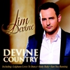 Cover of the album Devine Country