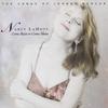 Cover of the album Come Rain or Come Shine