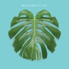 Cover of the album Not Art