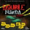 Couverture de l'album Double Murda Riddim - EP