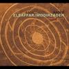 Cover of the album Radif Suite