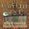 Couverture de l'album Gods of Creation, Death & Afterlife