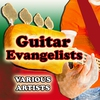 Cover of the album Guitar Evangelists