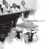 Couverture de l'album Judu bék