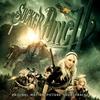 Cover of the album Sucker Punch: Original Motion Picture Soundtrack