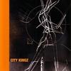 Couverture de l'album City Kingz