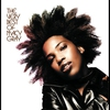 Cover of the album The Very Best of Macy Gray