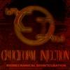 Cover of the album Biomechanical Disintegration