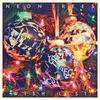 Couverture de l'album Wish List - Single