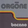 Couverture de l'album Bacano