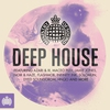 Cover of the album Deep House - Ministry of Sound