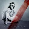 Couverture de l'album Довольна
