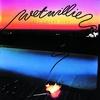 Cover of the album Left Coast Live
