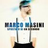 Cover of the album Spostato Di Un Secondo