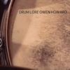 Cover of the album Drum Lore