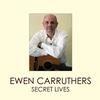 Cover of the album Secret Lives