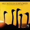 Couverture de l'album Sunflower (40th Anniversary Edition) [Remastered]