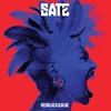 Cover of the album RedBlack&Blue