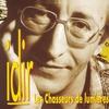 Cover of the album Les chasseurs de lumières