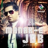 Cover of the album Jatt Di Bottle