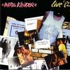 Couverture de l'album Ihre Kinder: Live '82
