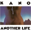 Cover of the album Another Life - EP