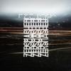 Couverture de l'album Zersmashed!Zersmashed!Zersmashed! - Single