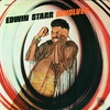 Cover of the album Involved