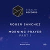 Cover of the album Morning Prayer (Part 1) - Single