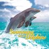 Couverture de l'album Swimming with Dolphins