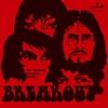 Cover of the album Na drugim brzegu tęczy