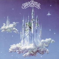 Cover of the track Starcastle