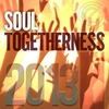 Couverture de l'album Soul Togetherness 2013 (Deluxe Edition)